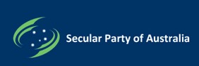 Secular Party of Australia